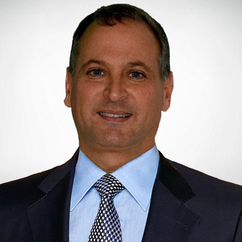 Sr. Luis Larach