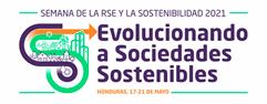Evolucionando a Sociedades Sostenibles