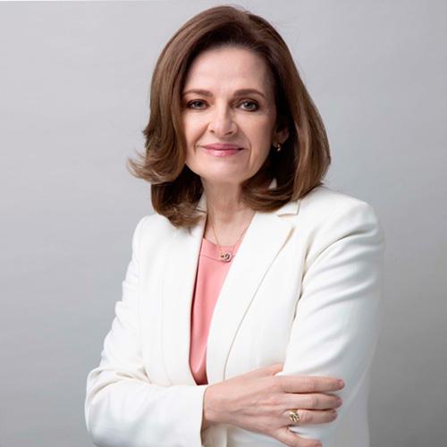 Sra. María del Carmen Nasser